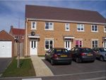 Thumbnail to rent in Whitechurch Close, Stone, Aylesbury