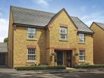"Thumbnail to rent in ""Winstone"" at Snowley Park, Whittlesey, Peterborough"