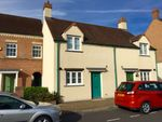 Thumbnail for sale in Frogden Road, Swindon