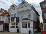 Thumbnail for sale in Buckhurst Lodge, Buckhurst Road, Bexhill-On-Sea