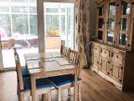 Thumbnail to rent in 139 Vivian Rd, Swansea