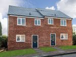 Thumbnail for sale in Hood Lane, Armitage, Rugeley