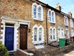 Thumbnail for sale in Waterlow Road, Maidstone