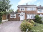 Thumbnail for sale in Temple Mead Close, Stanmore, Middlesex