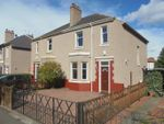 Thumbnail to rent in Boswall Drive, Edinburgh