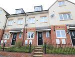 Thumbnail to rent in Barnsley Road, Hemsworth, Pontefract