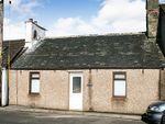 Thumbnail for sale in 3 High Vennel, Wigtown