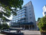 Thumbnail to rent in 4th Floor, Dean Park House, Bournemouth