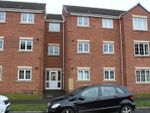 Thumbnail to rent in Ruby Way, Mansfield