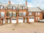 Thumbnail for sale in Tamarix Crescent, Napsbury Park, St. Albans, Hertfordshire