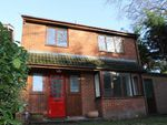 Thumbnail to rent in Hartland Close, New Haw, Addlestone