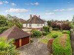 Thumbnail for sale in Holland Avenue, Cheam, Sutton