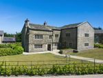 Thumbnail for sale in Birchinley Manor, Milnrow, Rochdale