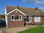 Thumbnail for sale in Langney Green, Eastbourne