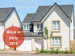 """Thumbnail to rent in """"Drummond"""" at South Larch Road, Dunfermline"""