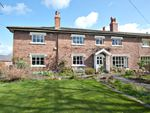 Thumbnail 5 bedroom semi-detached house for sale in Eaton Road, Chester, Cheshire West And Chester