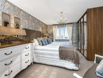 """Thumbnail to rent in """"Shaftesbury Plus"""" at Keats Way, Coulsdon"""