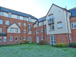 Thumbnail for sale in Watkins Court, Old Mill Close, Hereford