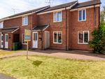 Thumbnail for sale in Buckingham Way, Frimley, Camberley