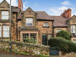Thumbnail to rent in Sunny Hill, Milford, Belper
