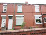 Thumbnail for sale in Bolton Road, Bamfurlong, Wigan, Lancashire
