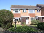 Thumbnail for sale in Willowhayne Drive, Walton-On-Thames