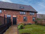 Thumbnail to rent in Morgan Gardens, Aldenham, Watford