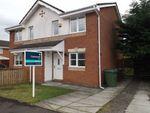 Thumbnail to rent in Wheatley Drive, Shettleston