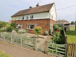 Thumbnail for sale in Ashby Road, Gilmorton, Lutterworth