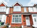 Thumbnail to rent in Desmond Road, Eastbourne