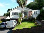Property history Southfield Avenue, Preston, Paignton, Devon TQ3