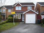 Property history Orchard Close, Boulton Moor, Derby, Derbyshire DE24