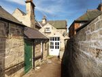 Thumbnail for sale in Bridge Street, Rothbury, Morpeth