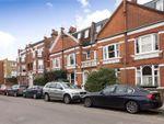 Thumbnail to rent in Ryecroft Street, Peterborough Estate, Parsons Green, Fulham