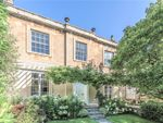 Thumbnail to rent in Toll Bridge Road, Bath, Somerset