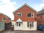 Thumbnail for sale in Humphries Drive, Kidderminster