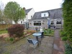 Thumbnail for sale in Union Street, Newmilns