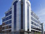 Thumbnail to rent in Highline / Greyfriars House, 30 Greyfriars Road, Reading, Berkshire