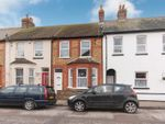 Thumbnail for sale in Belmont Road, Westgate-On-Sea