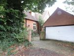 Thumbnail to rent in Mill Lane, Byfleet, Surrey