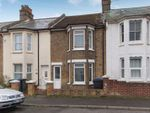 Thumbnail for sale in Downs Road, Walmer, Deal
