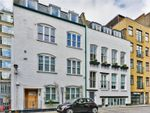 Thumbnail for sale in Hatton Place, London