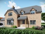 Thumbnail for sale in Plot 3, Highfields, Louth