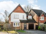 Thumbnail for sale in Lincolns Mead, Lingfield