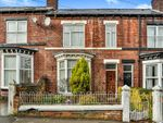 Thumbnail for sale in Abbeyfield Road, Pitsmoor, Sheffield