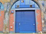 Thumbnail to rent in St. Olaves Estate, Druid Street, London