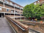 Thumbnail for sale in Lipton Road, Shadwell, London