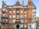 Thumbnail to rent in Mount Street, London