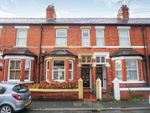 Thumbnail to rent in Lord Street, Chester