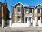 Thumbnail for sale in St. Andrews Road, Deal